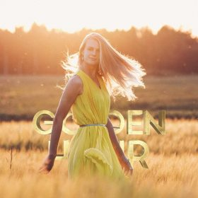 Golden Hour Presets Pack by Lumosmax
