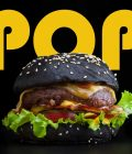 Pop Presets Pack Cover