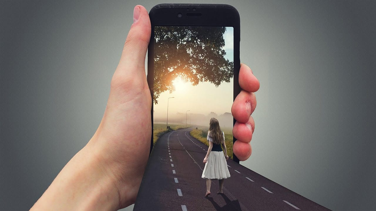 7 Best Photo Editing Apps for iOS