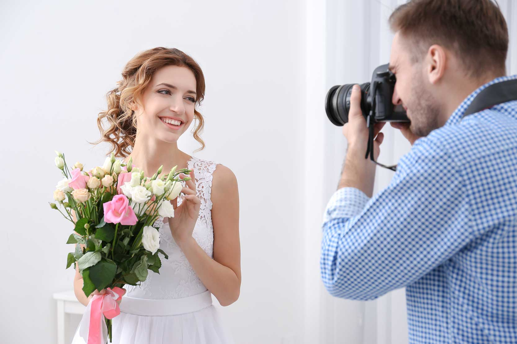 wedding-photographer-bride