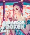 Presets Pack Inspired by Brandon Woelfel